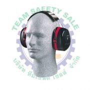 Ear muff 401-2