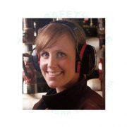Ear muff 401-3