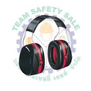 Ear muff 401