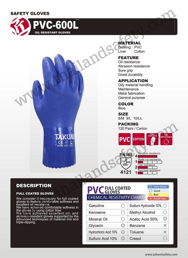 http://thailandsafety.com/wp-content/uploads/2013/08/PVC-600_600L_600X_outline.jpg