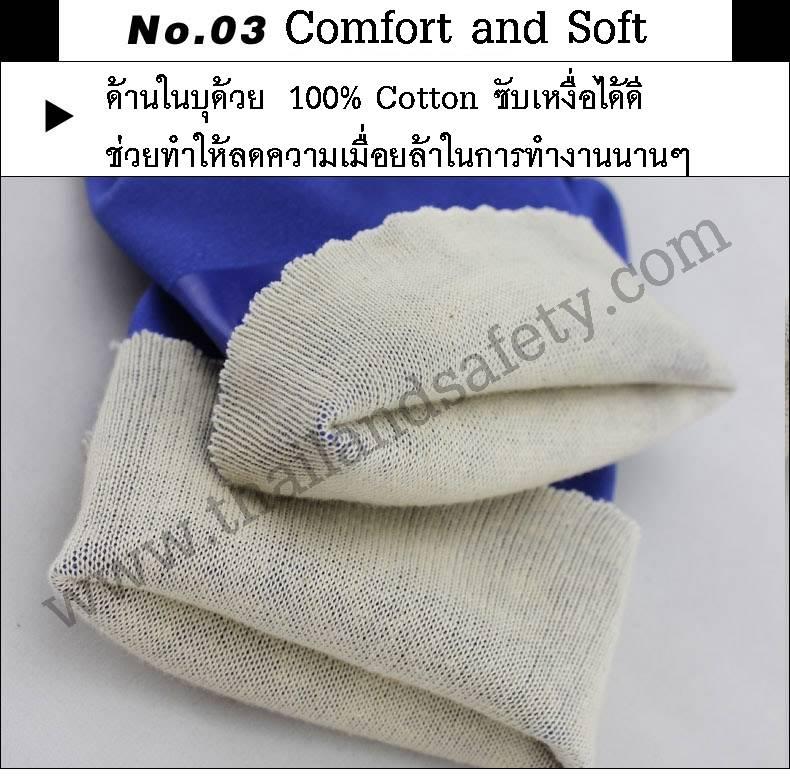 http://thailandsafety.com/wp-content/uploads/2013/08/PVC-glove-2.jpg