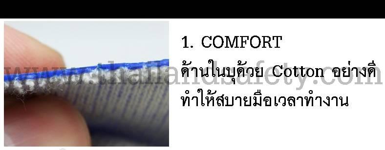 http://thailandsafety.com/wp-content/uploads/2013/08/PVC-glove-5.jpg