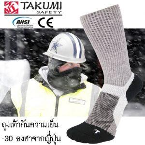 Takumi Sock photo