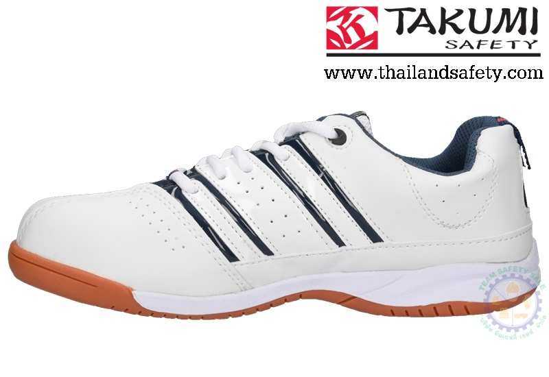 http://thailandsafety.com/wp-content/uploads/2013/08/Takumi-white-2-1.jpg