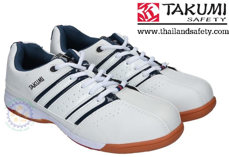 http://thailandsafety.com/wp-content/uploads/2013/08/Takumi-white-3-1.jpg