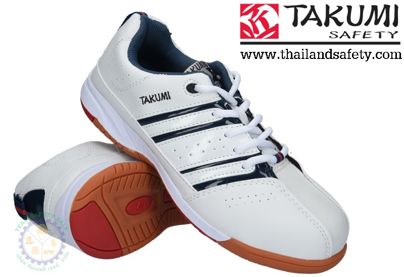 http://thailandsafety.com/wp-content/uploads/2013/08/Takumi-white-4-1.jpg