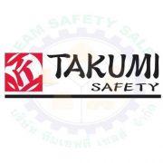 Logo Takumi