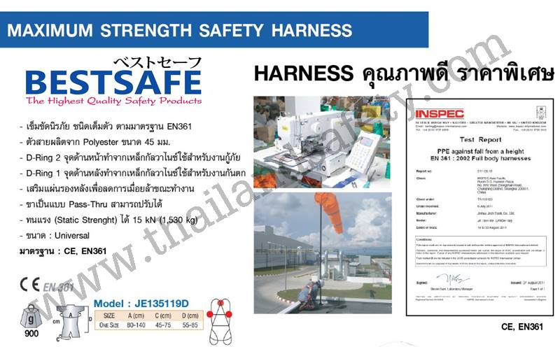 http://thailandsafety.com/wp-content/uploads/2016/06/BS102-best-safe-4.jpg