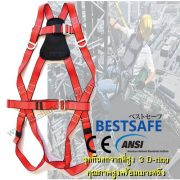 BS102 fall protection