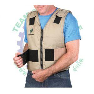 Cool Vest 2