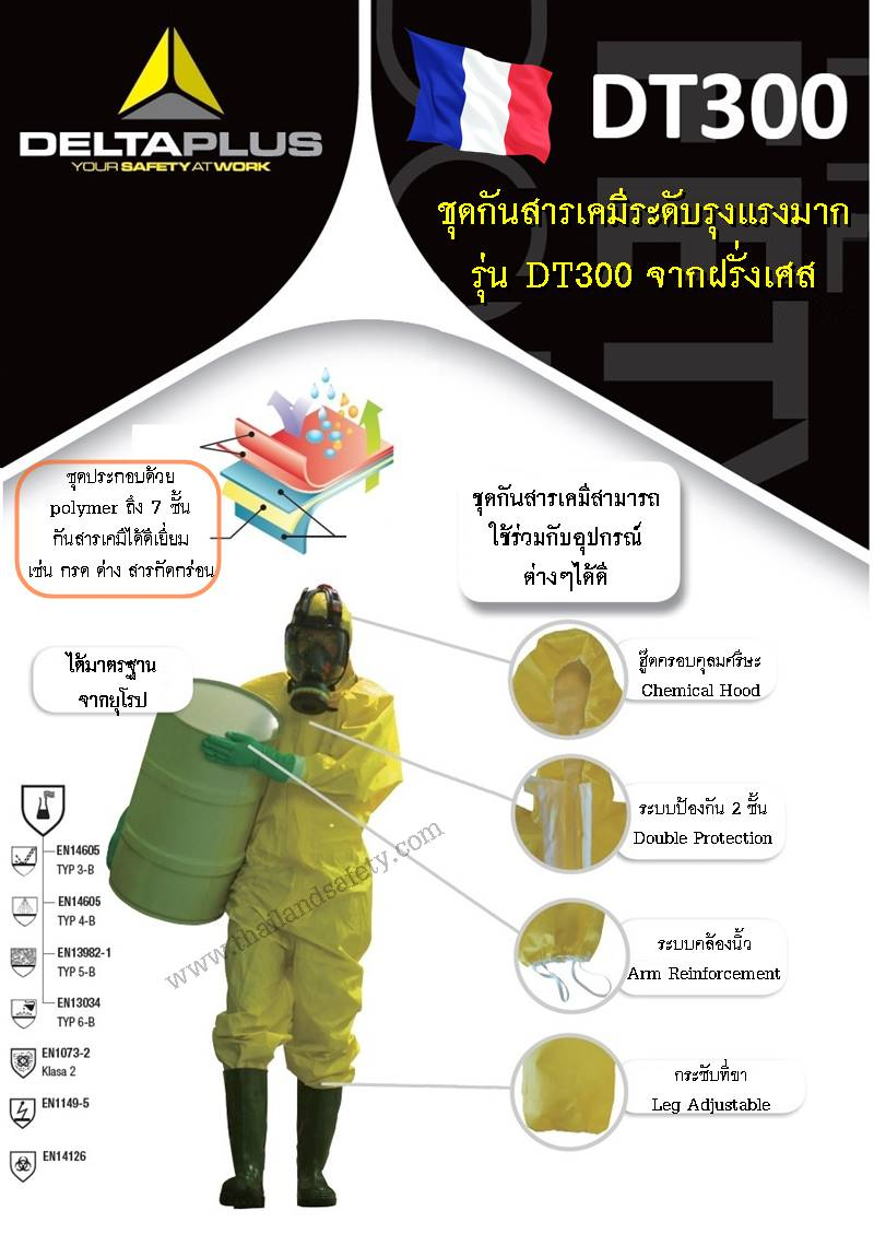 http://thailandsafety.com/wp-content/uploads/2016/06/DT300FF.jpg