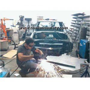 Lipari T5 Use