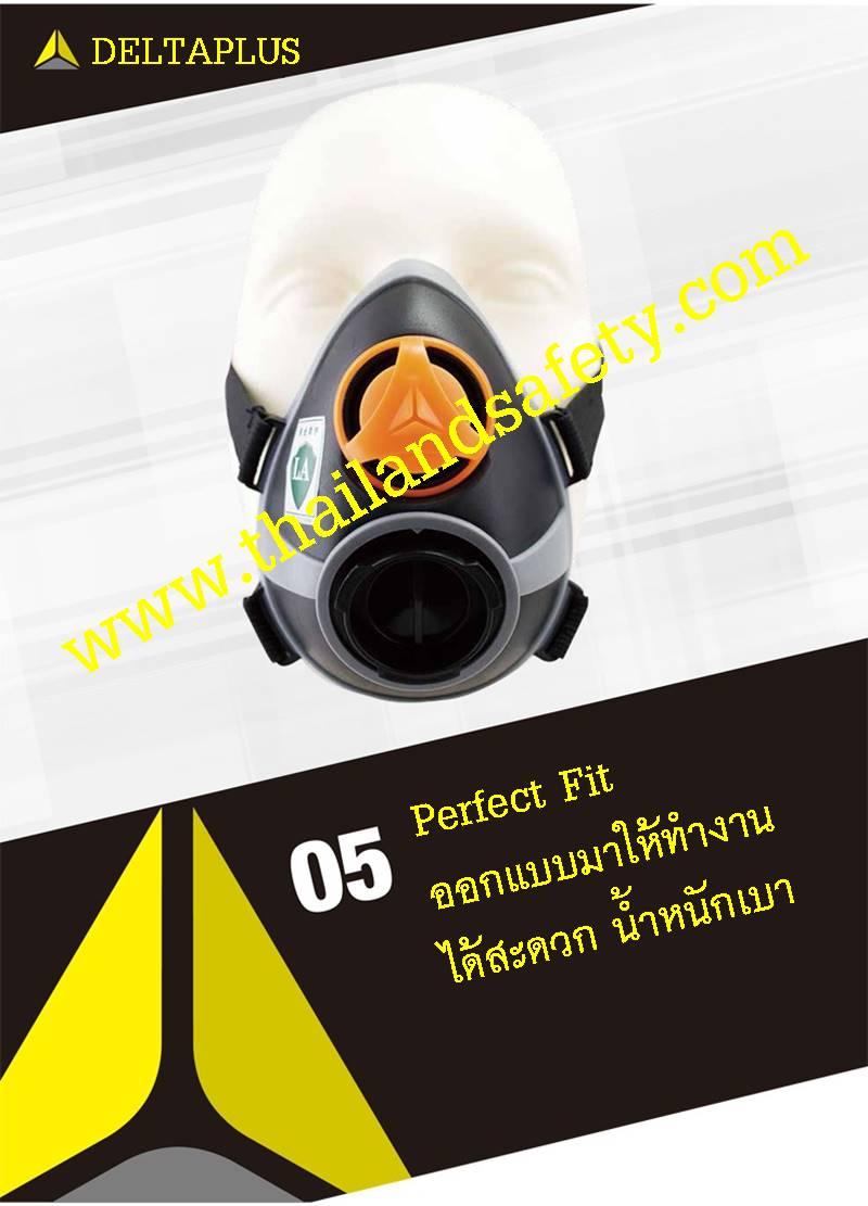 http://thailandsafety.com/wp-content/uploads/2016/06/M6300-Deltaplus-6.jpg