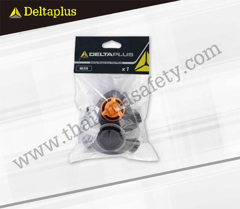 http://thailandsafety.com/wp-content/uploads/2016/06/M6300-Deltaplus-8.jpg