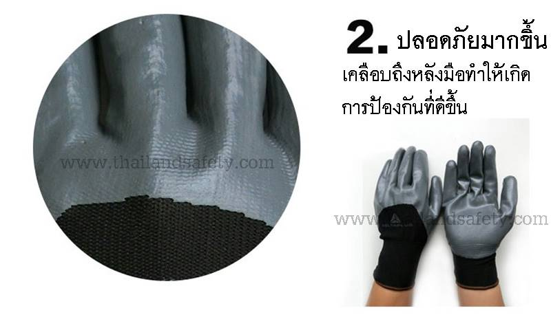 http://thailandsafety.com/wp-content/uploads/2016/06/VE715-5.jpg