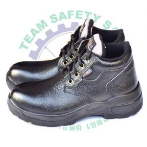 VIVO Best Safe shoe