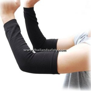 arm sleeve cotton (2)