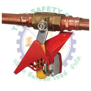 ball valve small