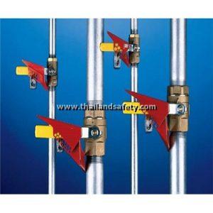 ball valve use 2