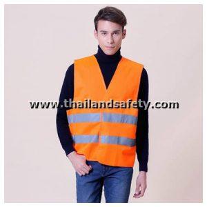 best vest use 2
