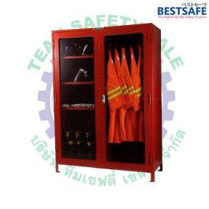 big cabinet use 3