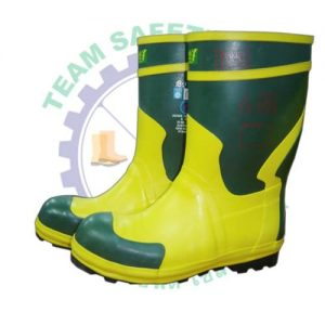 insulation boots