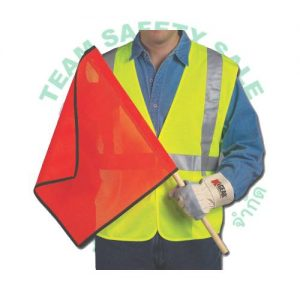 safety flag