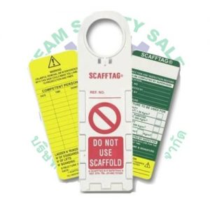 scaffolding_inspections