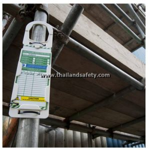 scaffolding_inspections use