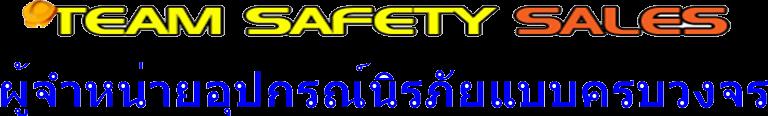 thailandsafety.com