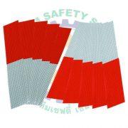 vehicle tape 1