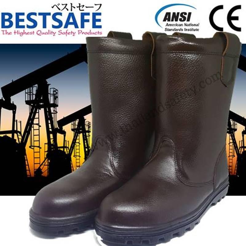 http://thailandsafety.com/wp-content/uploads/2016/08/Safety-Boots-012-banner.jpg