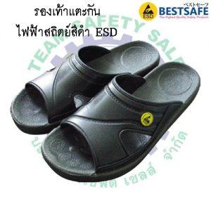 ESD SHOE (3)