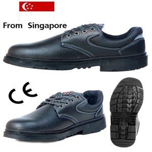 รองเท้าเซฟตี้-6