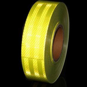 เทปสะท้อนแสง-510x600
