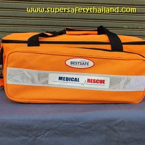 กระเป๋าพยาบาล (6)
