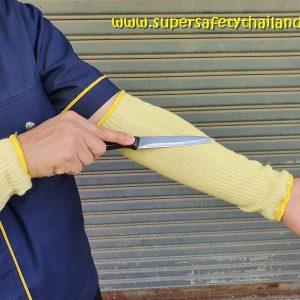 ปลอกแขนกันบาด (7)